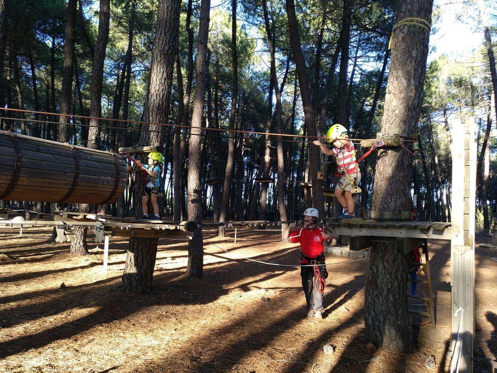 Parque_Vael_Equipe_(Mi_familia_viajera)