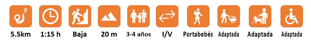 La Fuentona_(Mi_familia_viajera)