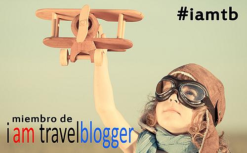 iamtravelblogger