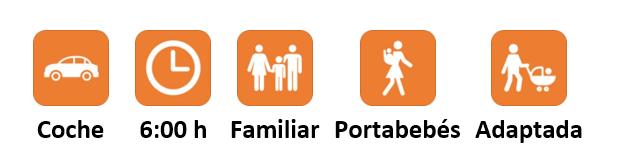 Cabárceno-Mi-familia-viajera