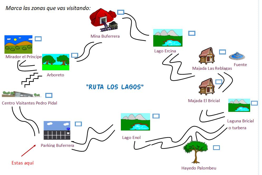 Imprimible_Ruta_de_los_Lagos_(Mi_familia_viajera)