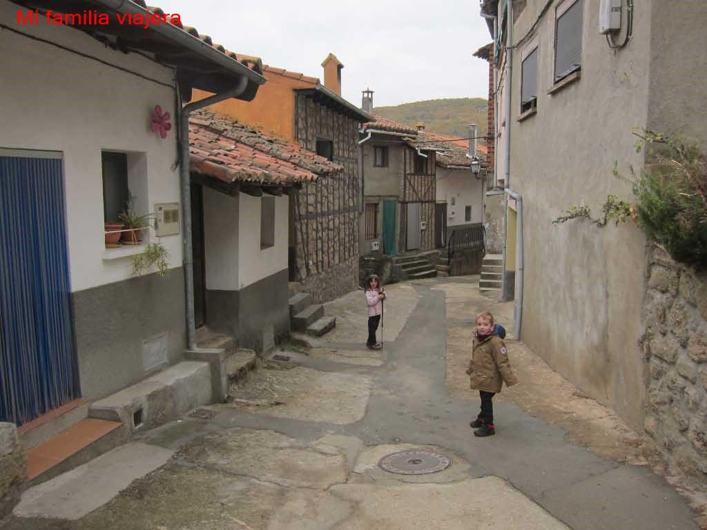 Casas del Conde