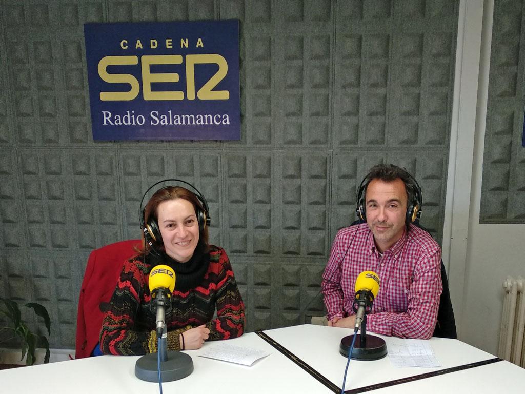 Radio_SER_Mi_familia_viajera