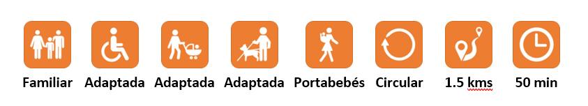 Parque_Ambiental_del_PRAE_Mi_familia_viajera