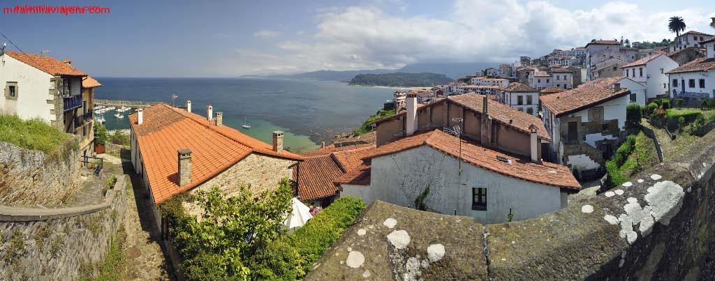 Colunga, Asturias