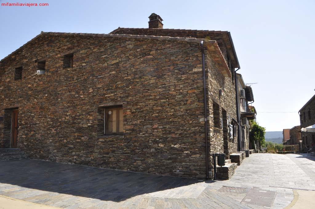 Villarreal de San Carlos