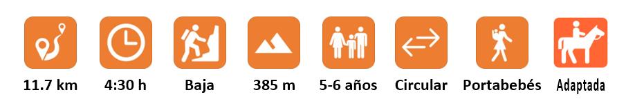 Circo_de_Gavarnie_Mi_familia_viajera