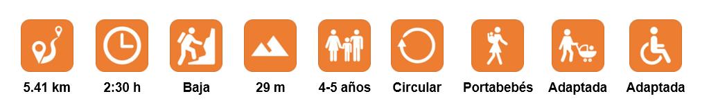 Hoces_del_Río_Riaza_Mi_familia_viajera