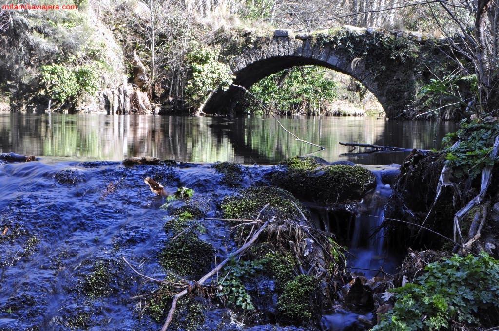 Puente Nueva