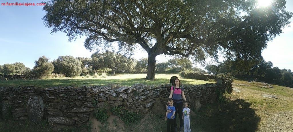 Villadepera, Sayago, Zamora