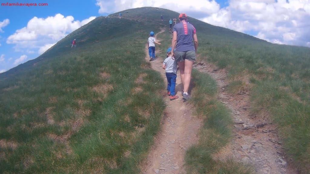 Pico de Tentes, Gavarnie