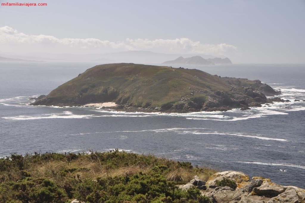 Isla de Onza