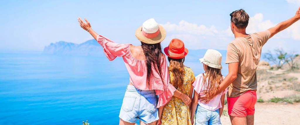 Excursiones y rutas en Mallorca con niños